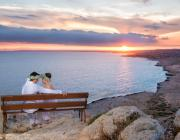 Ayia Napa Weddings