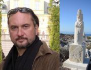 Ryszard Litwiniuk