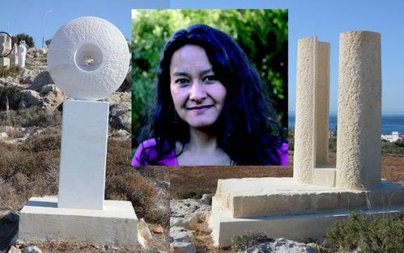 Lorena Olivares
